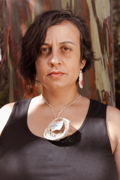 Image of Lia Pa'apa'a