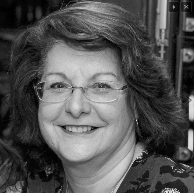 Julie-Briggs