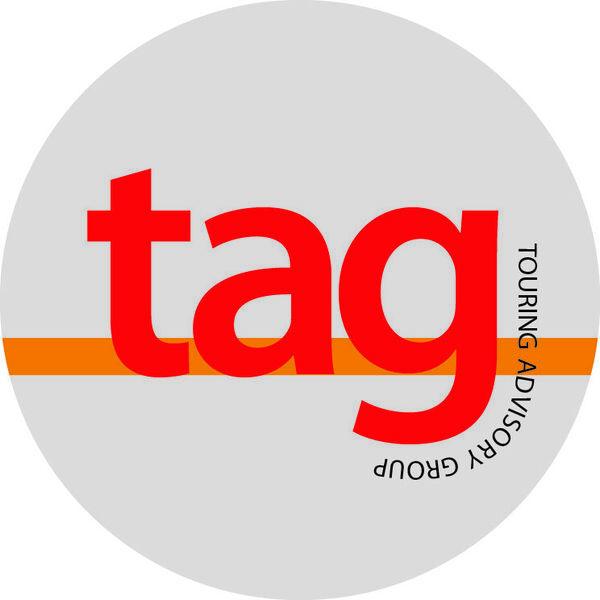 TAG circle