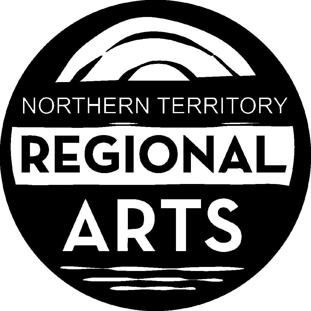 NTRAF 100 X100 Transparent