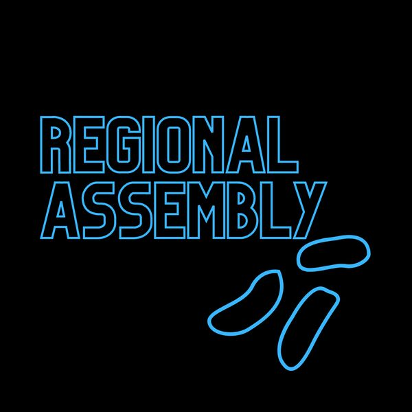 Regional Assembly 2021 Image