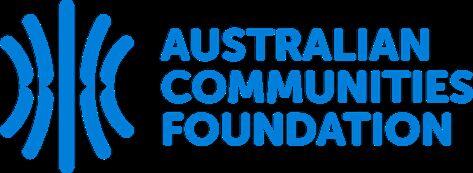 ACF Logo Blue