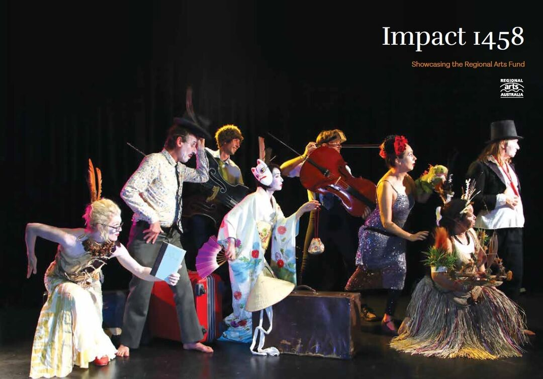 Impact-1458-Cover-Image