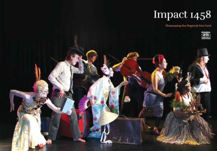 Impact-1458