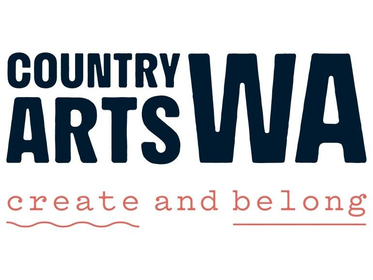 Country-Arts-WA