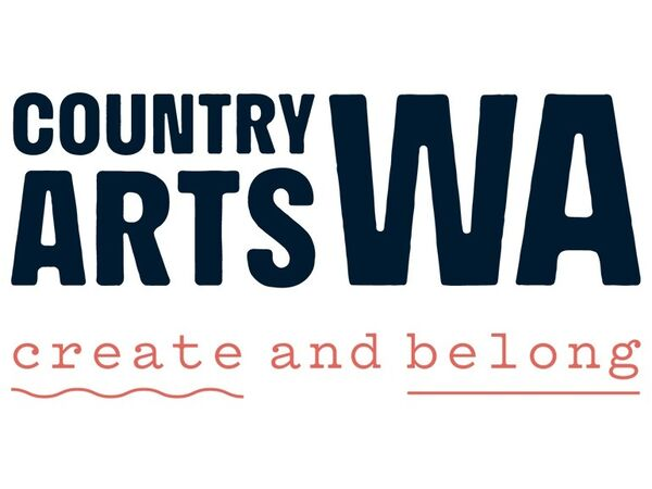 Country-Arts-WA