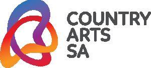 Country-Arts-SA_Logo