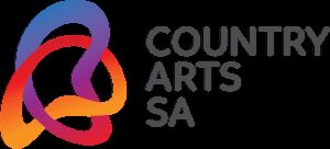 Country-Arts-SA_Logo