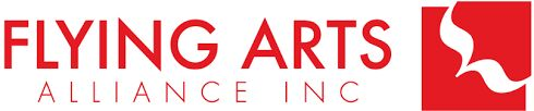 Flying-Arts-Alliance-Inc