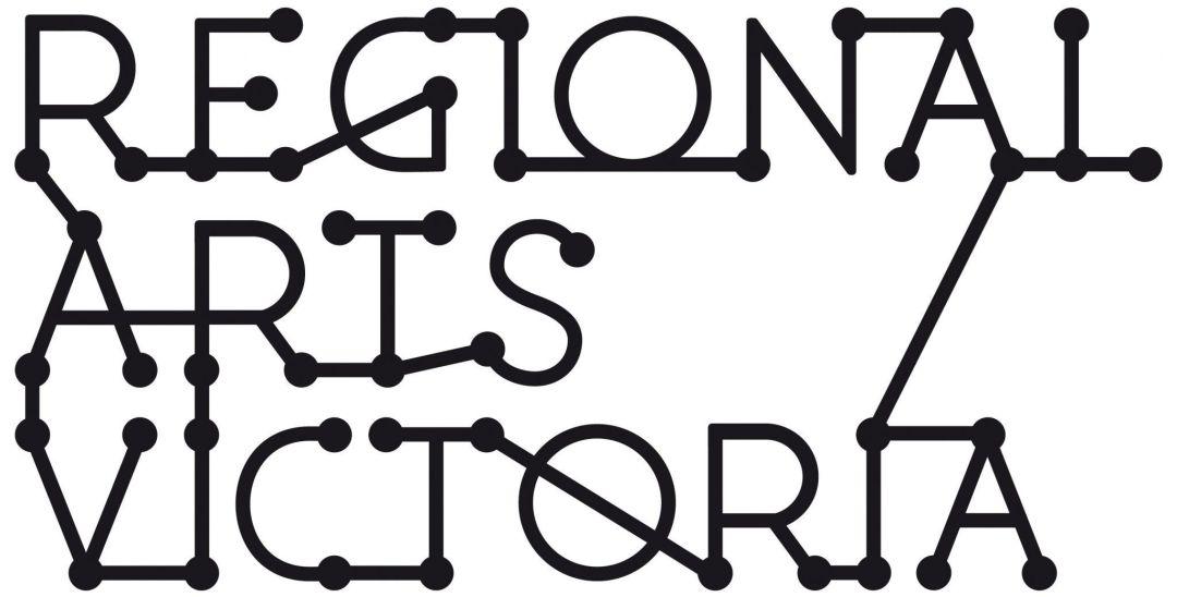 Regional-Arts-Victoria