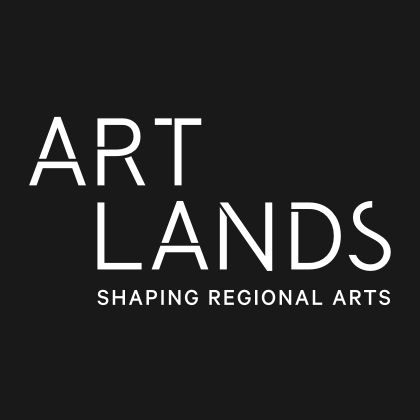 Artlands 202 square